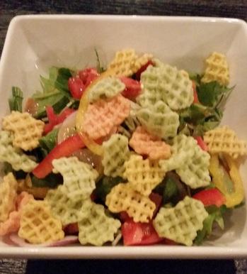 新玉ネギのグリーンサラダ.jpg