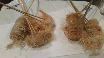 海鮮4種カダイフ串揚.jpg