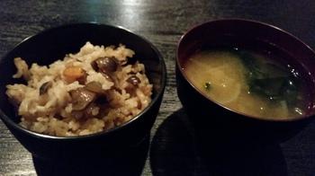 舞茸の炊き込みご飯.jpg