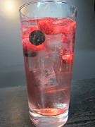 mix_berry_highball.JPG