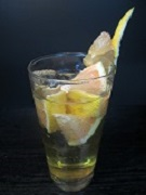 zakugiri_grapefruit_highball.JPG