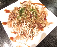 age takoyaki.JPG