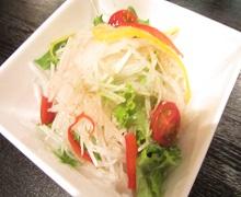 daikon salad.JPG
